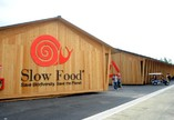 Treinta años de Slow Food
