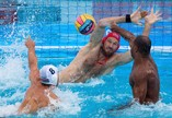 Campeonato Europeo de Water Polo